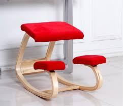 Used Salon Reception Desk Desks Used Hotel Reception Desk Reception Desk Furniture Ikea