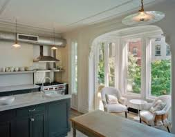 Kitchen Conservatory Ideas by Sunroom Off Kitchen Design Ideas 25 Best Ideas About Sunroom