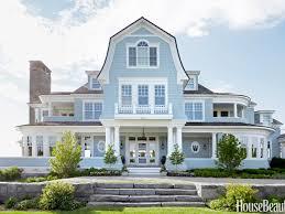 exterior new home designs latest modern bungalows exterior