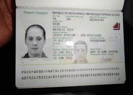british u0027white widow u0027 wrote ode to bin laden and was linked to