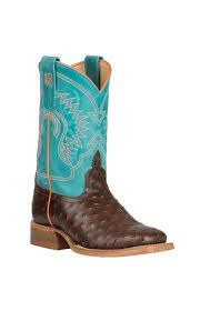 s bean boots sale shop bean boots for cavender s