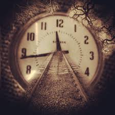 What Is Time Travel images Time travel the affair diary jpg
