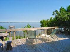 emerald isle vacations with bluewater vacation rentals show us