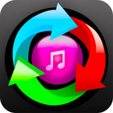 mp3 converter apk mp3 converter 1 0 5 apk for android aptoide