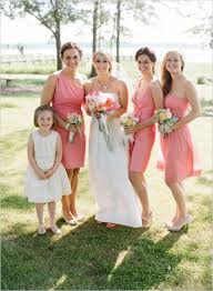 wedding wishes from bridesmaid 72 best coral bridesmaid dresses images on coral