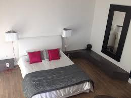 chambre d hotes aigues mortes chambre d hôtes deluxe de l etoile bed breakfast in aigues