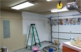 paint colors for garage walls wall decoration ideas