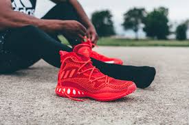 adidas crazy explosive adidas launches crazy explosive for the next generation of