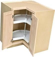 corner kitchen cabinet lazy susan lazy susan cabinet hinges kitchen plans doors stadt calw