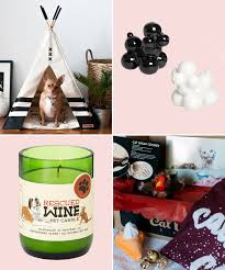 Gift Ideas For Him Instyle Com - holiday gifts for pet lovers instyle com