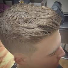 60 best hair color ideas for men express yourself 2017