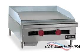 Toastmaster Toaster Oven Broiler Manual Tmgm36 Toastmaster Griddle Counter Top Gas 36