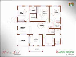 Free Small House Plans Indian Style 4 Bedroom 2 Story House Plans Simple Two Plan Interior Design