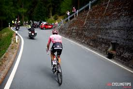 2017 Giro D U0027italia Live by Controversy On Giro D U0027italia Queen Stage Renews Question Of Race