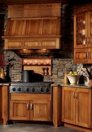 29 cool and rock kitchen backsplashes that wow digsdigs