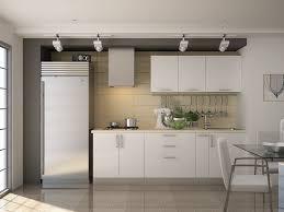 modular kitchen designs u0026 prices