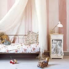 chambre fille romantique chambre fille style romantique conceptions de maison blanzza com