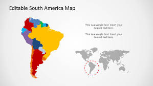 South America Map Labeled by Printable Blank World Outline Maps Royalty Free Globe Earth Blank