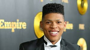 hakeem lyon hair cut 5 of the best made for tv songs big hits from the small screen