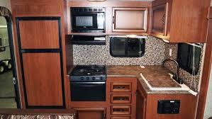 Sportsman Rv Floor Plans Shop Rvs By Floor Plan Options Veurinks U0027 Rv Bunk House Rear