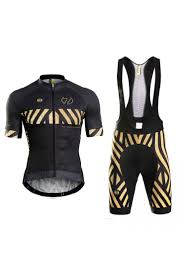 good cycling jacket 1076 best cycle clothes images on pinterest cycling jerseys