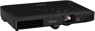 buying guide to projectors b u0026h explora