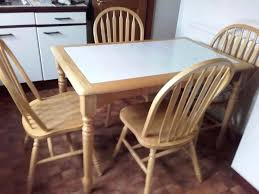 tiles dining room furniture ultra modern dining room furniture