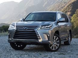 lexus sedan in pakistan lexus beats toyota honda and many others in 2016 jd power vehicle