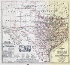 Arlington Tx Map Home Cartographic Connections Subject And Course Guides At