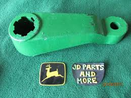 business u0026 industrial tractor parts find john deere products