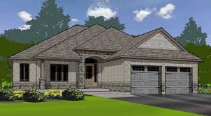 new homes simcoe new homes st george brant star homes