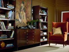 Heritage House Home Interiors Shelving Living Dining Room Pinterest Shelving And Room