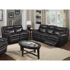 Power Reclining Sofa And Loveseat by Astor Living Room Reclining Sofa U0026 Loveseat Power U8141260