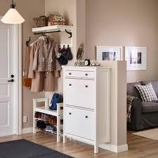 Ikea Home Ideas by Shoe Storage Solutions Ikea Hallway Furniture Ideas Ikea