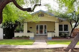 starter homes 5 great neighborhoods for starter homes times