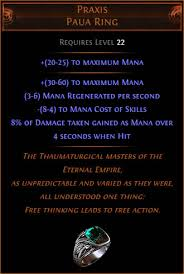 poe unique rings images Top 10 path of exile leveling uniques odealo jpg