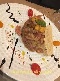 meilleur site de cuisine site de cuisine génial saigon cuisine maastricht restaurant