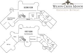 Waddesdon Manor Floor Plan Wilsoncreekmanor Com Custimages Chardonnaysuite Ma
