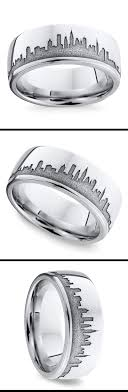 new york wedding bands 595 best men s wedding rings images on channel