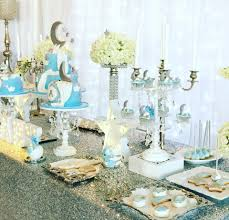 twinkle twinkle decorations twinkle twinkle baby shower ideas themes