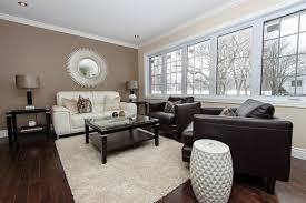 wandfarbe für wohnzimmer ideen wohnzimmer design wandfarbe wohnzimmer design wandfarbe