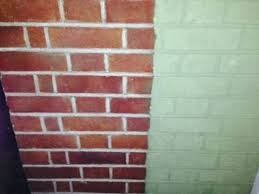 Can You Use Exterior Paint On Interior Walls Paint Stripper How To Remove Old Paint From Brick And Brickwork
