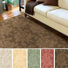 Area Rugs Cheap 10 X 12 Cheap 10 X 12 Area Rugs Cheap X Area Rugs S X Area Rugs