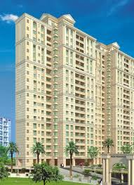 802 sq ft 2 bhk 2t apartment for sale in gala lifestyle pride