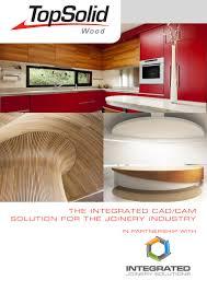 topsolid ijs brochure 0714