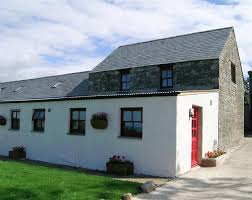 newport holiday cottages rent self catering accommodation in and
