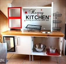 r ckwand k che ikea stunning ikea küche anleitung photos new home design 2018