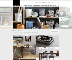 design ideas clearfire inc