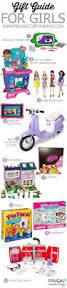 350 best gift ideas images on pinterest xmas la la la and