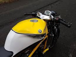 78 best bikes images on pinterest yamaha motorcycles sportbikes